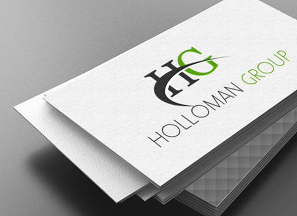 Hollowman Group
